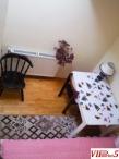 Soba za Izdavanje vo Kozle 10 m2