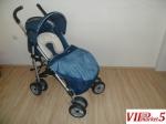 Се продава бебешка количка