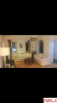 Izdavam luksuzno opremen stan vo Bunjakovec