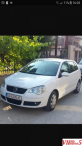 Prodavam VW Polo 1.2 2008 g
