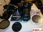 FS: Canon EOS 5D Mark III, Nikon D700 D SLR, Canon and Nikon Lenses