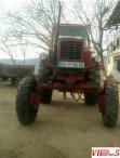 Se prodava traktor Belarus