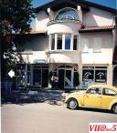 Prodavam kuka sproti stara avtobuska stanica Prilep