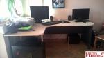 Prodavam BIRO i kancelariska fotelja