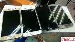 Samsung Galaxy S6 Edge G9250 4G