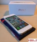Apple iPhone 5 64GB Original Unlocked
