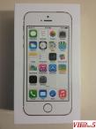 Gold iPhone 5S 64gb.$399