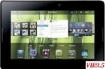 BlackBerry PlayBook 16 GB - BlackBerry Tablet