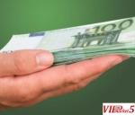 financiranja usluge za sve u hitnu potrebu 72h