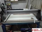 CNC masini i alati