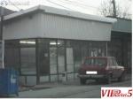 Се продава дуќан во Ресен