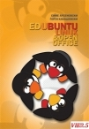 Книга Edubuntu Linux & Open Office