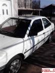 Продавам Ford Escort 1995год.