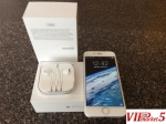 Brand New Apple iPhone 6 plus unlocked phone