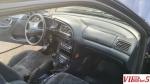 Форд Мондео 1.9Тди