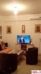 продавам стан од 51м2 во Порта Влае