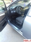 Opel astra h 2004