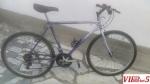 Велосипед шимано