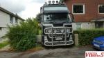 Se prodava kamion Volvo 460 (3)