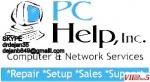 format,instaliranje na windows XP,VISTA,7CA,8CA ,PROGRAMI ,