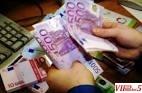 финансиска помош