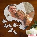 Принт на puzzle / сложувалка по Ваш избор!!