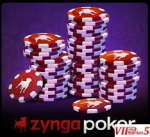 Zynga Poker Cipovi/Texas Hold'em Poker Cipovi