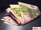 Понуда за заем помеѓу особено сериозни и разумни