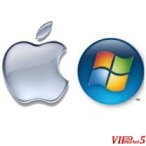 APPLE ,INSTALIRANJE NA WINDOWS 7 NA MAC