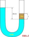 Механика на флуиди (ГРАДЕЖЕН И МАШИНСКИ ФАКУЛТЕТ)-приватни часови