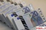 Понуда за заем помеѓу особено сериозни во 72h