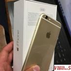Apple iPhone 6 Plus & 6