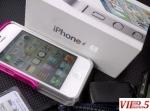 Трговија на големо на Apple Iphone 64gb/32gb/16gb 4s, Јаболко iPad 3 16 март 2012 со Wi-Fi 4G 64GB