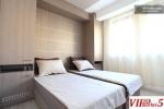 Приватно сместување во Охрид