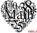 Часови по математика - припрема за државна матура