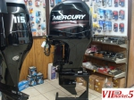 brand new Yamaha vmax SHO 250HP Outboard Motor