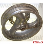 Бандаш преден PEUGEOT VIVACITY 50/100 front wheel 12 disk bandaz