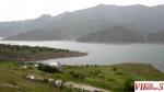 Атрактивен градежен плац на езерото козјак