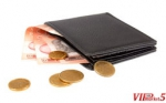 Financiranje pomoć 24h