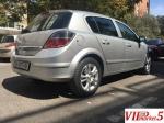 Prodavam Opel Astra