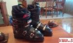 ski konduri