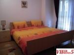 """Izdavam novi studija """"AMIGO"""" vo centarot na Ohrid,cena mnogu povolna"""