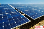Solarna energija.