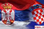 Prevod od hrvatski jazik na makedonski jazik 071 277 738