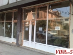 Prodavam-Izdavam dukjan 274m2 vo Tetovo kaj pazarot