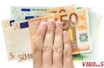 Kreditne ponude financiranja za sve ponovno hitnim slučajevima h
