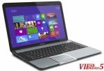 Компензација за лаптоп