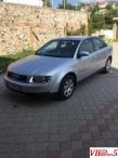 Se prodava Audi A4 !!!
